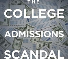 Netflix Releases Teaser Trailer for OPERATION VARSITY BLUES: THE COLLEGE ADMISSIONS SCANDAL Documentary | VIMOOZ