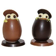 Chocolate Dreams, Chocolate Art, Easter Chocolate, Chocolates, Easter 2020, Egg Art, Anime Art Girl, Easter Eggs, Fancy