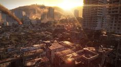 IGN News - Dying Light release date delayed to 2015