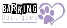 See reviews of Barking Boutiques, Wellington on eDogAdvisor the UK's Dog Review Website #dog #dogs #edogadvisor #reviews