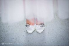 I recently did and styled wedding shoot at the beautiful Kleinplasie Country Lodge just outside Bredasdorp in the Overberg. Wedding High Heels, Garden Route, Gold Wedding, Wedding Venues, Oxford Shoes, Cape Town, Blush, Memories, Navy