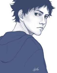 Akaashi for almost-realistic-series
