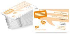 Visitenkarten zur kostenlosen Personalisierung bei www.onlineprintXXL.com. #visitenkarten #karten #design #layout