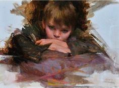 1000+ images about Art ~ Richard Schmidt on Pinterest | Oil Paintings, Schmidt and Paintings