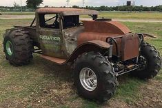 Some of team yeeyee is on vacation we won't be posting that much but check out this nasty build Owner: @ Cool Trucks, Big Trucks, Chevy Trucks, Cool Cars, Pickup Trucks, Classic Trucks, Classic Cars, Monster Trucks, Classic Hot Rod