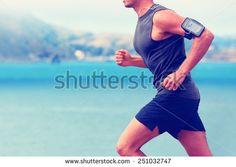 Man Mobile Fotos, imagens e fotografias Stock | Shutterstock