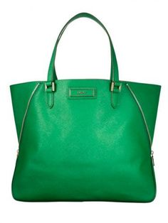 96e1e0f77b35 Spring Bags 2013 - Pretty New Bags for Spring - Redbook DKNY   burberryhandbags  burberry