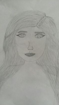 Self made✌