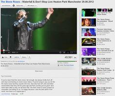http://www.kiwibox.com/brooks89hell/blog/entry/113446359/how-do-i-buy-youtube-views/ How Do I Buy YouTube views