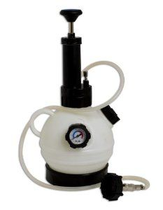 Manual brake bleeder for use with most brake master cylinder reservoirs with euro adaptors. Features one-way syphoning method, quick connector and pressure release valve. Quick connector and pressure release valve. Shops, My Ideal Home, Soap Dispenser, Manual, March, Amazon, Twitter, Autos, Soap Dispenser Pump