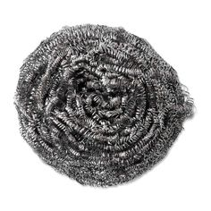 Diy Furniture, Knitted Hats, Winter Hats, Cleaning, Knitting, Om, Fresh, Tricot, Breien