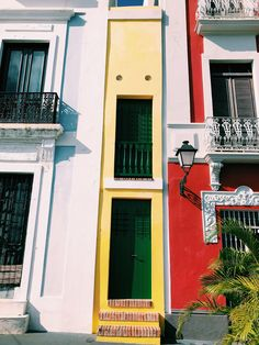 Condado Hotel San Juan Doubletree By Hilton Puerto Rico Smallest Houseworld S