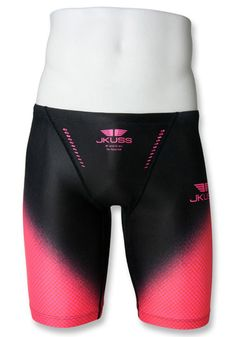 JKUSS Men's Jammer PRO-705M (US28(95)) -- Awesome products selected by Anna Churchill