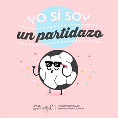 Mr Wonderful #MrWonderful