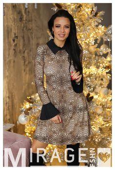 A Mirage Fashion ruháit úgy tervezték, hogy egy év végi céges bulin is tökéletesek legyenek, de akár a családi fotózások alkalmával is! Ismerd meg őket! #nőiruha #nőiruhawebáruház #MirageFashion #tél #cégeskarácsony Dresses With Sleeves, Long Sleeve, Fashion, Moda, Sleeve Dresses, Long Dress Patterns, Fashion Styles, Gowns With Sleeves, Fashion Illustrations