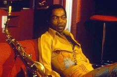 FG pledges to partner Ogun on immortalization of music maestro, Fela: Nigeria's government has assured the people of Ogun state and State…