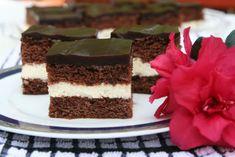 Coca Cola, Tiramisu, Cake Recipes, Cheesecake, Food Cakes, Ethnic Recipes, Pastries, Bakken, Cakes