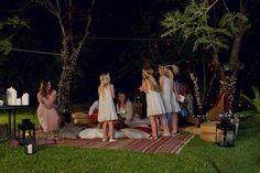 photo 1c-boda-ikea-chill_out-wedding_zpse9369cc4.jpg