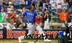 피지에이ONGA88.COMsmarc: 피지에이ONGA88.COMsmarc Baseball Cards, Sports, Hs Sports, Sport
