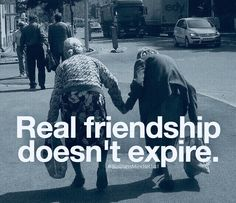 Are you searching for real friends quotes?Browse around this site for cool real friends quotes ideas. These funny images will you laugh. Quotes About Real Friends, Best Friend Quotes, True Friends, Best Friends, Quotes And Notes, Great Quotes, Inspirational Quotes, Unique Quotes, Motivational