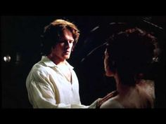 Outlander: It's Your Love (Jamie/Claire)  Just a lovely shmoopy vid covering the first half of season one celebrating the love between Jamie and Claire! Credit for this lovely thing goes as always to my talented sis Julia LeBlanc. Credit for content goes to Starz. Song credit: It's Your Love by Tim McGraw and Faith Hill. Subscribe for more #Outlander vids once, sometimes twice a week!