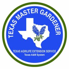 Texas Master Gardener  Wood County - The Wood County Master Gardener Association is    a group of trained volunteers working with Texas    AgriLife Extension. We are home gardeners just    like you, with a lively interest in everything from    small flower beds to large vegetable gardens.