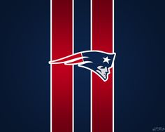 England Patriots HD Wallpapers