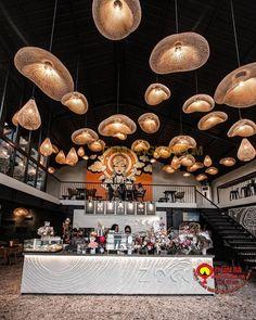 Đèn mây tre đan trang trí nhà cửa, nhà hàng, quán cafe với đủ loại kiểu dáng khác nhau đơn giản đẹp, hãy liên hệ +84979 083 286 / 0948 914 229 (Call/Viber/WhatApps),www.denlongxua.com; denlongxua@gmail.com #đènlồngxưa #đènmâytre #bamboolamp #đènmâytretrangtrí #vietnam #hoian #lanterns #socialmedia #lamp #pinterest #mâytređan #beauty Coffee Shop, Chandelier, Ceiling Lights, Lighting, Instagram, Home Decor, Coffee Shops, Coffeehouse, Candelabra