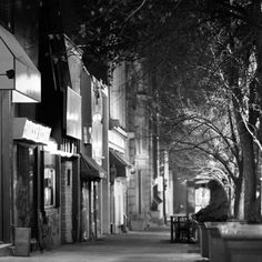 More downtown SLC.
