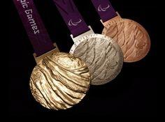 Олимпийские-медали-2012-года.jpg (515×382)
