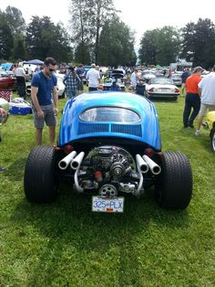 Sooo awesome. Car Show, Monster Trucks, Racing, Awesome, Vehicles, Auto Racing, Lace, Vehicle, Tools