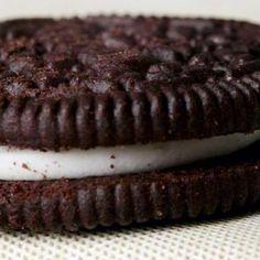11 Surprising Vegan Foods to Celebrate World Vegan Day :: Hilary Phelps :: Genuine Joy