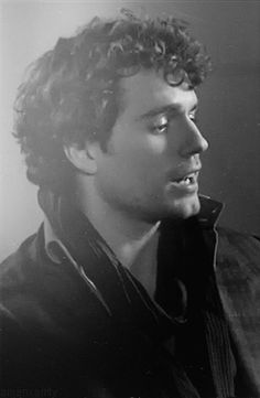 Henry Cavill- The best thing to come out of Jersey for a long time. - Page 150 - PurseForum
