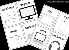 We all love technology. Come on. Technology is amazing. I have never seen a child work so hard as a child working for the iPad. I mean – seriously. For a few brief angry bird moments – my little bundles of joy will work their little hearts out. And beyond the incredible reinforcing power of …
