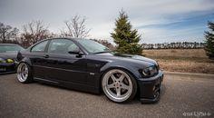 [Color] Carbon Black Metallic - Page 119 - BMW M3 Forum.com (E30 M3 | E36 M3 | E46 M3 | E92 M3 | F80/X)