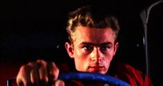11 Things You Never Knew About Hollywood Icon James Dean