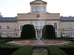 Tótmegyer - Károlyi-kastély Beautiful Castles, Palaces, Homeland, Hungary, Budapest, Austria, Explore, Group, Mansions