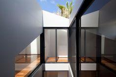 House E/J by Paritzki & Liani Architects - I Like Architecture