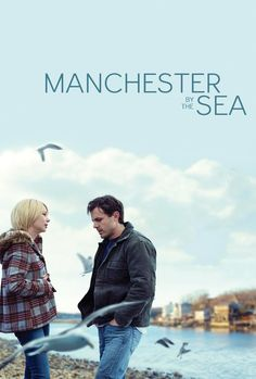 Manchester by the Sea (2016) -