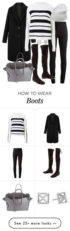 """""""Untitled #18806"""" by florencia95 on Polyvore"""