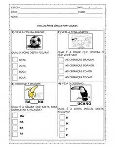 prova-de-lingua-portuguesa-1-ano