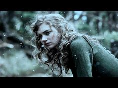 ♧ 1 HOUR of Celtic Music - Beautiful, Relaxing and Magical ♧ - YouTube