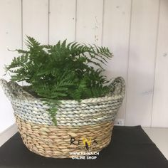 Wicker Baskets, Nature, Diy, Trends, Home Decor, Foods, Basket Decoration, Natural Brown, Crate