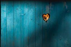 De cara no coração/ Face in the heart  Meu trabalho aceito em uma das Bienais de arte fotográfica mais importatntes do Brasil  My work accepted into one of the most photographic art Biennials importatntes of Brazil  www.confoto.art.br/bienal2013/index.php/Aceita-es