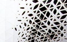 2013-01-15 LMN-CONCERT-HALL