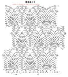 6a.jpg (763×875)