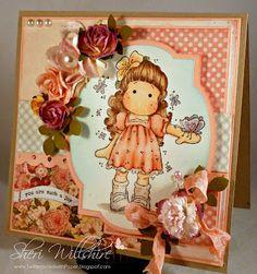 http://7kidschallengeblog.blogspot.com/2012/03/challege-43-anything-goes.html