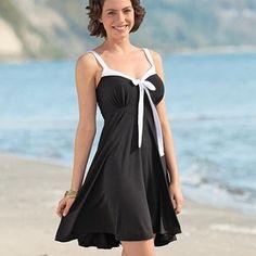 love this dress .. but longer
