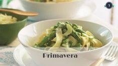 10 pasta klassiekers – Sogno Italiano