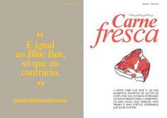 Box Out | Internal Publication - marcella brito franco portfolio